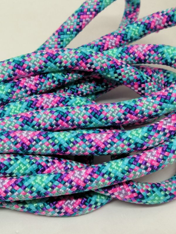 Dog Leash Rope 10 mm Frozen Fairy